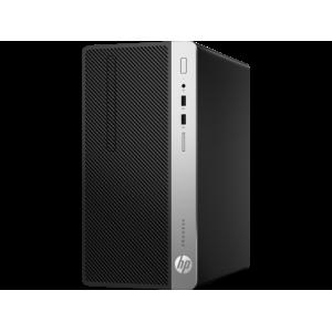 Máy tính để bàn HP ProDesk 400 G4 1AY73PT