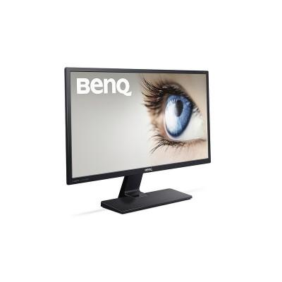 Màn hình BenQ GW2470HL LED Full HD - 23.8 Inch