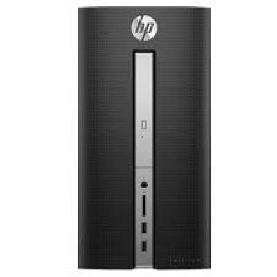 Máy tính để bàn HP Pavilion 570-P009d - 3JT49AA