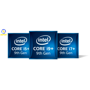 CPU Intel Core i5-9600K (3.7 Upto 4.5GHz/ 6C6T/ 9MB/ Coffee Lake)