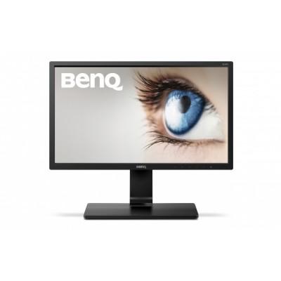 Màn hình BenQ GL2070 LED TN - 19.5 Inch