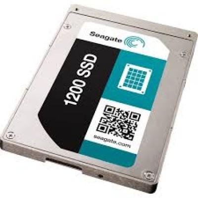 Ổ THỂ RẮN -SSD
