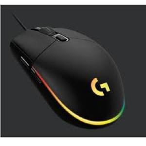 """Ổ cứng SSD Western Digital SSD WD Green 120GB 2.5"""" SATA 3 - WDS120G2G0A"""
