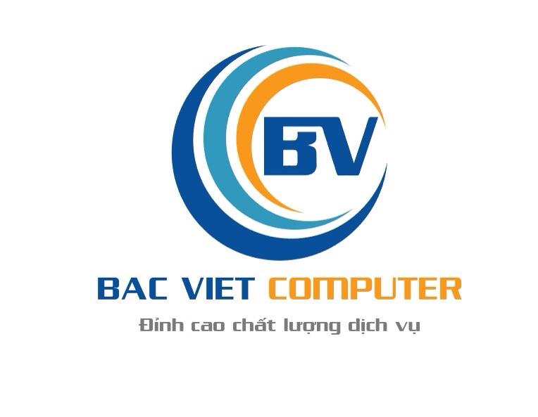 Công ty TNHH máy tính Bắc Việt